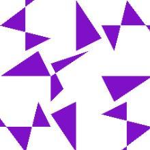 simassoc's avatar