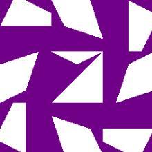 simbae's avatar