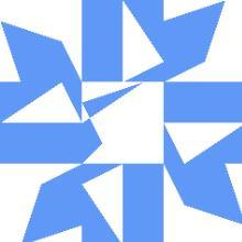 Simbiat's avatar