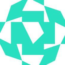simbrook2's avatar