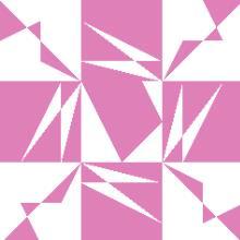 simd0010's avatar