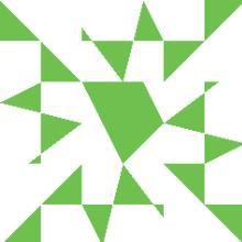 simh's avatar