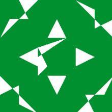 SimhaVL's avatar