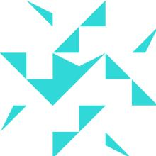 simmei's avatar