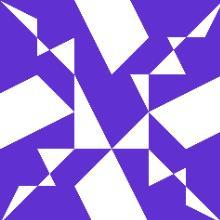 simmohall's avatar