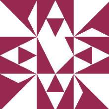 simo2009's avatar