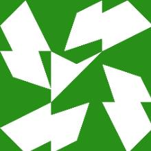 Simo82's avatar