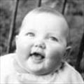 simon-gidney's avatar