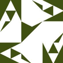 Simon-ToFindOut's avatar