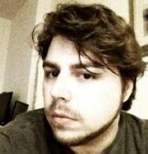 Simon.Stearn's avatar