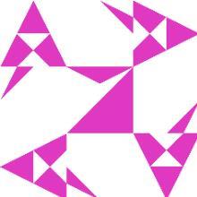 simon.x.dawson's avatar