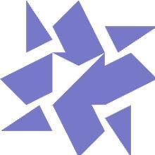 Simon271's avatar