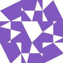 simon520's avatar