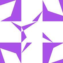 simon5a's avatar