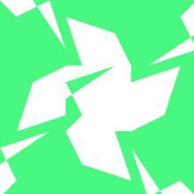 Simon_DSF's avatar