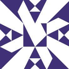 avatar of simon-michael