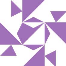 Simon_Santiago's avatar