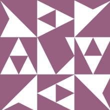 Simon_WF's avatar