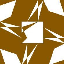 avatar of simonamo