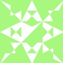simonchiew's avatar