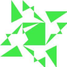 SimonDawes's avatar