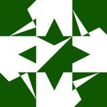 simondwebb71's avatar