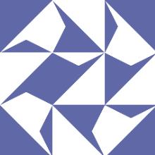 Simone1's avatar
