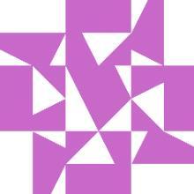 Simone8's avatar