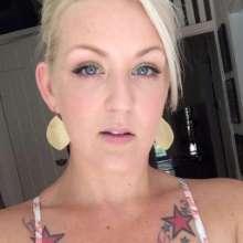 Simone_Bennett's avatar