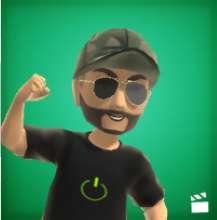 avatar of simone-c