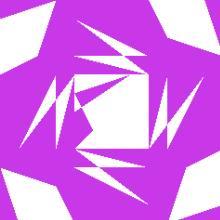SimoneN's avatar