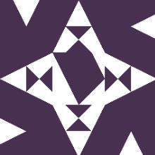 simonetta21's avatar