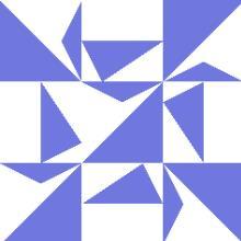 SIMONGEORGES's avatar