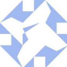 SimonIw's avatar