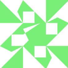 simonizer77's avatar
