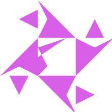 simonk991's avatar