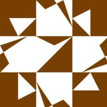 SimonK999's avatar