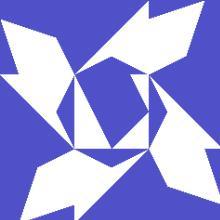 simonl1980's avatar
