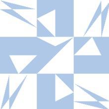 simonleewm's avatar