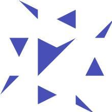 simonns's avatar