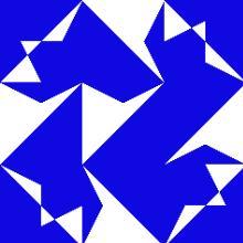 SimonR47's avatar