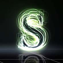 SimonRev's avatar