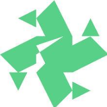 simonsathome's avatar