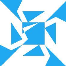 SimonTAtCCC's avatar