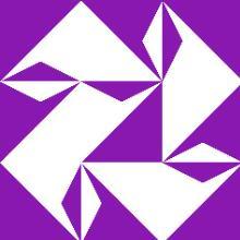 SimonUK2010's avatar