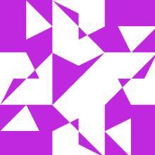SimonVe's avatar