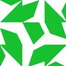 simonwellsuk's avatar