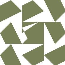 simonxy's avatar