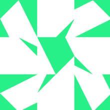 Simouna's avatar