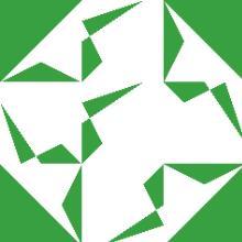 simoXmn's avatar